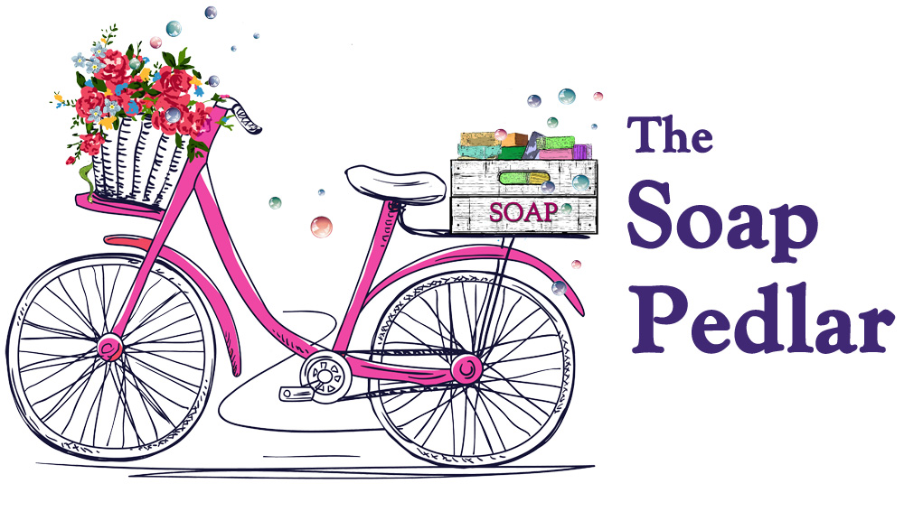The Soap Pedlar